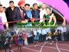 athletic-track-opening-copy