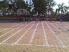 sports_day_11