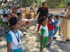 sports_day_25