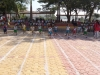 sports_day_26