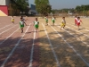 sports_day_28